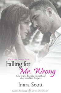 Falling-for-Mr-Wrong-COVER-333x500