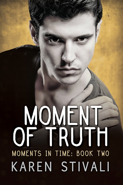 MomentofTruth large cover
