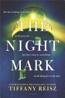 The Night Mark – Tiffany Reisz – 4 stars
