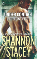 Under Control – Shannon Stacey 4 stars